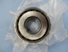 38120-03V00 Pinion Bearing