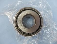 38140-03V00 Pinion Bearing