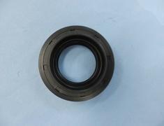 C8189-03V00 Oil Seal