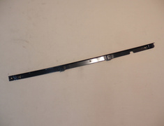Skyline - R34 GTR - BNR34 - Wiper Blade - Category: Exterior - AY001-F525R
