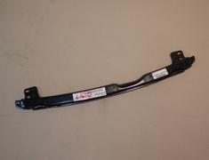 62240-AA400 Font Bumper Upper Retainer
