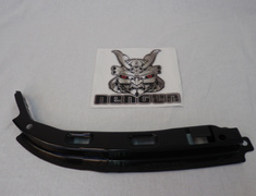62294-AA400 - Retainer-front bumper, lower right-hand