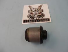 Skyline - R34 GTR - BNR34 - Rear Suspension Mount Bush = Qty 4 - Category: Drivetrain - 55442-RS580