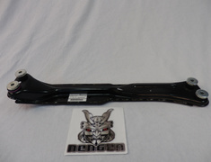 Skyline - R34 GTR - BNR34 - Gearbox Cross Member - Category: Chassis - 11310-AA400