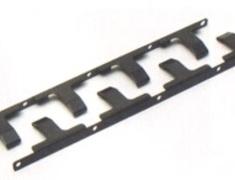Greddy - Rocker Arm Stopper