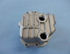 14520402 Nissan RB26DETT Front Diff Cover
