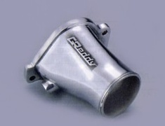 Greddy - Compression Tube