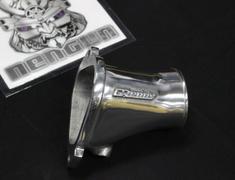 RX-7 - FC3S - 12441000