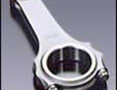 HKS SR20DET Stroker Kit