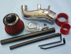 538-N040 Nissan ECR33 RB25DET 93/8-98/5
