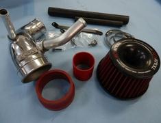 Skyline - R32 GTS-t/4 - HCR32 - Nissan HCR32/HNR32 RB20DET 89/5-93/8 - 538-N030