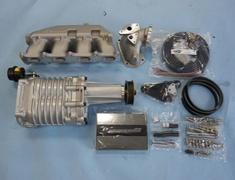 11591510 Trust - Greddy - Super Charger kit