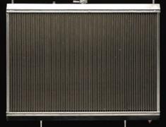 Blitz - LM Radiator
