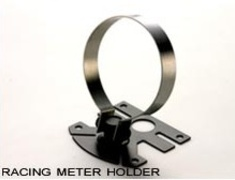 Blitz - Meter Holder & Monitor Holder