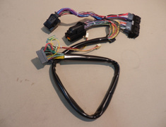 42002-AN005 - Nissan 350Z Z33 F CON V PRO 3.3 harness