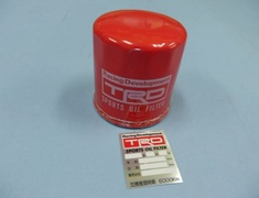 90915-SP020 Toyota Sports Oil Filter