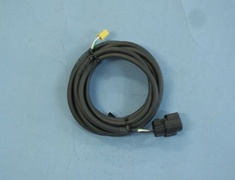 - Universal Pressure Sensor for Turbo Meter - 16401301