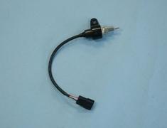 - Pressure Sensor Harness - 16401406