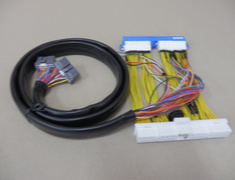Cefiro - A31 - Vehicle Harness - N-4 - Nissan - 15920904