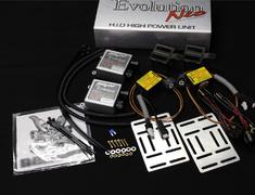 ALB000 Power Unit Spec Evolution Neo