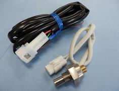 49B-A010 EL Oil Temp Sensor Harness for EL2 403-A056/403-A057