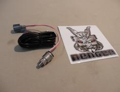 49B-A012 EL2 Oil Pressure Sensor Harness For EL2 403-A062/403-A063