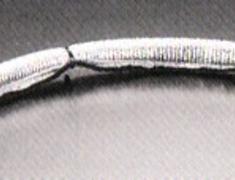 Nismo - Steel braided Clutch Hose