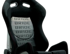 Bride - GIAS - Low Max