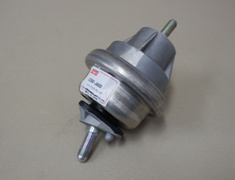 Supra A80 MKIV - JZA80 - Type: Front - Quantity Required: 2 - 12360-JA800