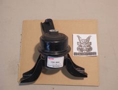MR-S - ZZW30 - Toyota MR-S (ZZW30) Engine mount RH - 12362-ZW300