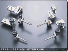 JIC Magic - Stabilizer Adjuster Link