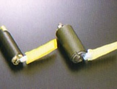 Sard - Fuel Pump