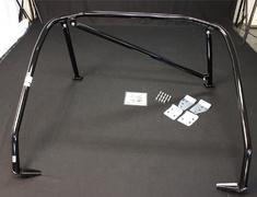 350Z - Z33 - Option: Coupe - Point: 5 - Passenger: 2 - Shape: - - Material: Steel - 251 270 D20