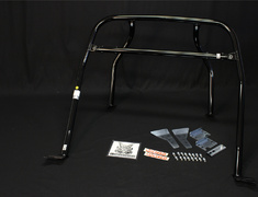 S2000 - AP1 - Option: Soft & Hard Top - Point: 4 - Passenger: 2 - Shape: - - Material: Steel - 381 270 C20M
