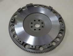 Exedy - Single Sports - Light Flywheel