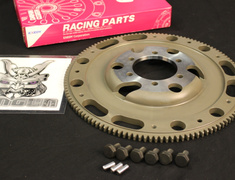 RX-7 - FC3S - Mazda RX7 FC3S 13BT, FD3S 13BT-REW (Needs Standard Counter Weight) - ZF01