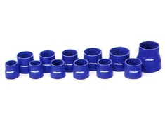 Greddy - Silicon Hose - Blue - Various Widths