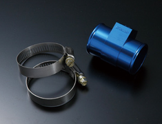 Greddy - Radiator Hose Attachment