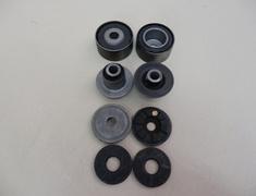 Skyline - R32 GTR - BNR32 - 55401-RS590 - No 17-20 - Insulator Kit Diff Mtg RR