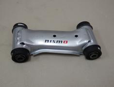 54556-RS580 - No 5 - Front Upper Arm set - Left & Right Set