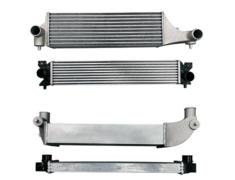 Swift Sport - ZC33S - Core: Type R - Size: 595x178x100mm - 13001-AS003