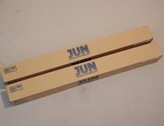 JUN High Light Camshafts