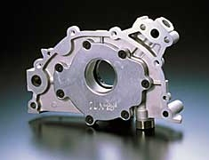 RB26DETT Engine