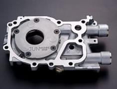 EJ Engine