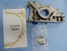 RB20DET - Nissan RB26DETT, RB25DET,RB20DET Oil Pump - 1013M-N001G RB