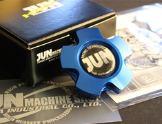 4G63 - 2003M-M003 - Mitsubishi - 4G63 - Blue
