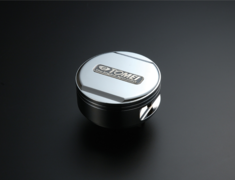 Tomei - Oil Filler Cap