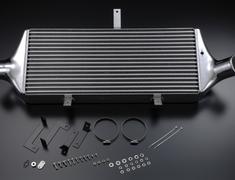 Skyline GT-R - BNR34 - Nissan - Skyline - BNR34 - SPEC-R HG 302x710x115mm - OEM Turbo - 12020449