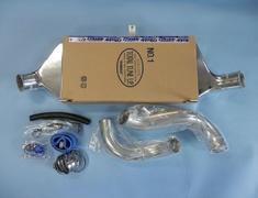 Skyline - R33 GTS-t S1 - ECR33 - 12020451