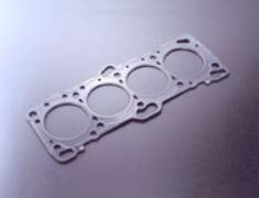 Tomei - Head Gasket - Steel - Mitsubishi EVO 4G63 IV-VII